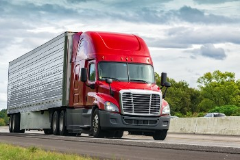Don't fall for truck accident myths.