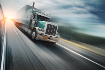 You have two years to file a truck accident claim.