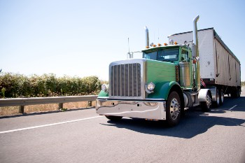 Your lawyer will conduct a detailed truck accident investigation.