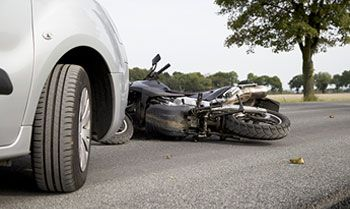 Bellevue motorcycle accident attorneys