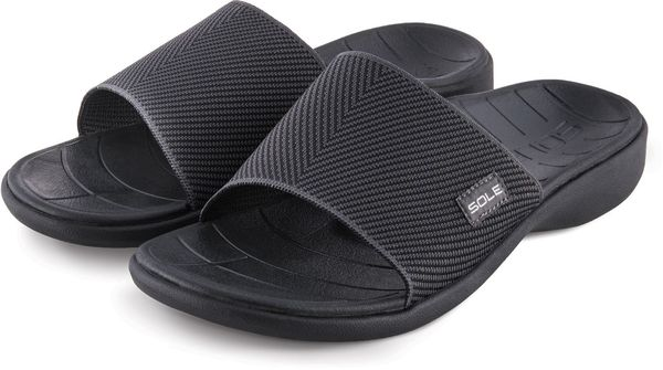 Mens SOLE Mateo Slide