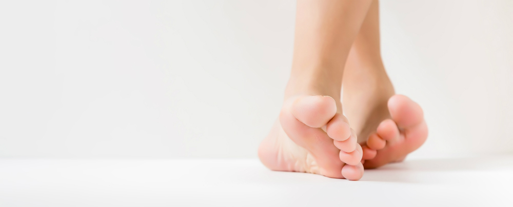 Skin and Nail Conditions | McDowell Orthopedics & Podiatry Group