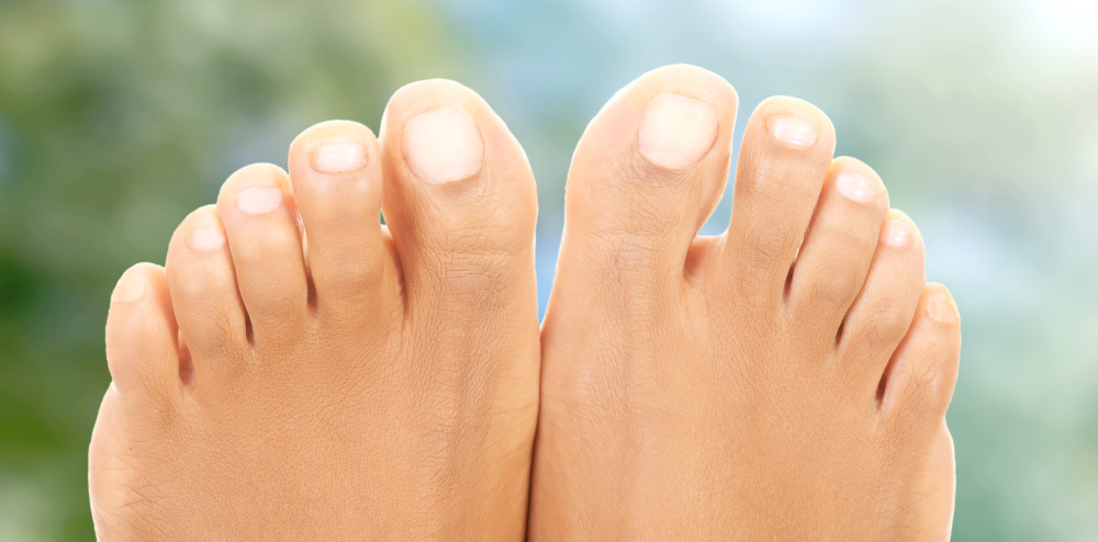 Orthopedic and Podiatry Conditions We Treat in Sacramento CA ...