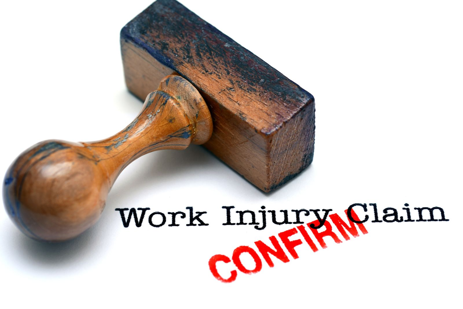 Augusta Workers' Compensation Lawyer Chris Hudson and Associates