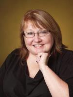 Dr. Gabrielle Sadowsky - Audiologist in Phoenix