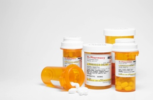 Prescription Drug Lawsuits and Dangerous Drugs