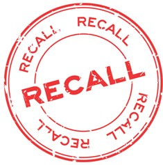 FDA Recalls: What They Are and How They Are Classified