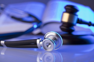 What You Need to Know About the Medical Malpractice Lawsuit Process
