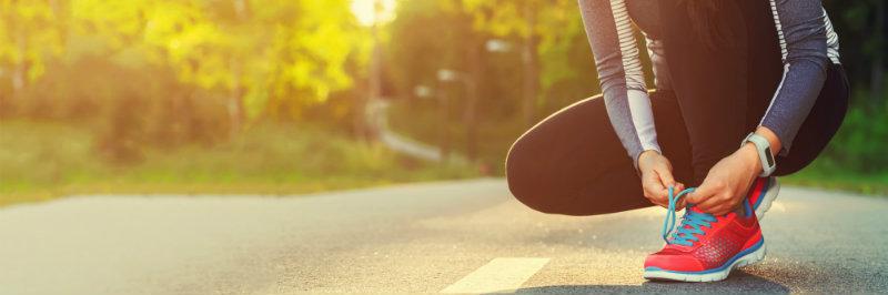 Eliminate Heel Pain