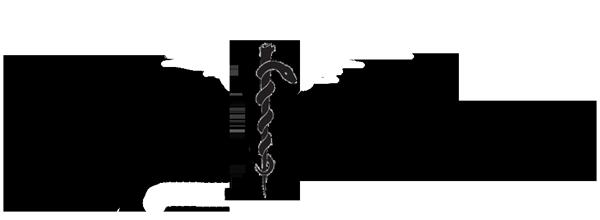 The Dellon Institutes for Peripheral Nerve Surgery