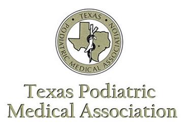Texas Podiatric Medical Association