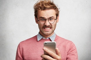 Continuing Debt Collection Phone Calls Cardoza Law Corporation
