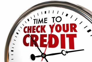 Mike Cardoza Law Credit Reporting Errors Can Cost You a Great Deal of Money