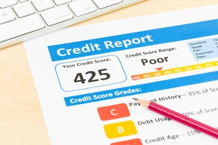 Credit Report From a Potential Employee Search Cardoza Law Corporation