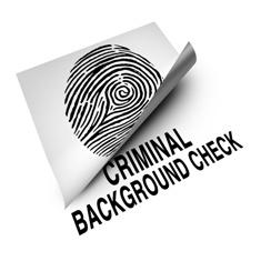 Criminal Background Check Fingerprint and Paper Cardoza Law Corporation