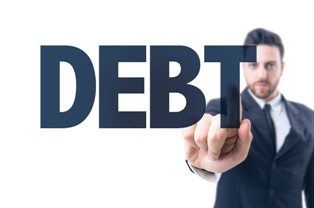 Debt Collectors and California Laws