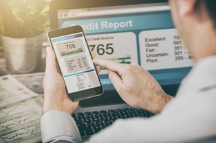 Understanding the Information Included in Your Credit Report