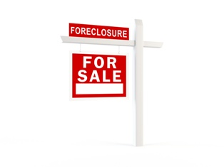 The SCRA and Foreclosure: How it Can Help You