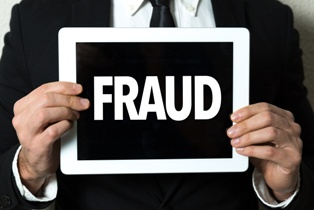 How to Deal With Fraudulent Debt Collectors