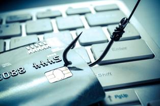 Fixing Fraudulent Lines of Credit After Identity Theft