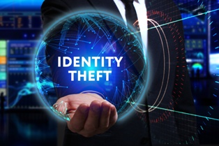 How an Identity Theft Attorney Can Help You Cardoza Law Corporation