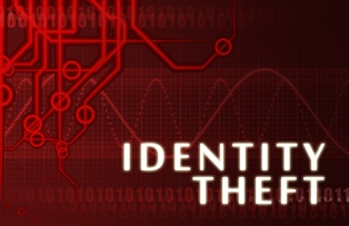 Identity Theft Legal Help