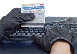 Fixing Your Credit Report After Identity Theft