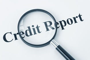 Negative Information and Mistakes on My Credit Report