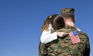 Deployed Servicemembers Have Rights Under the Servicemembers Civil Rights Act