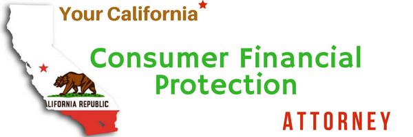 Credit Repair Attorney