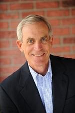 Jim Dodson, Personal Injury Lawyer