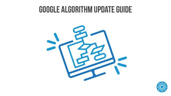 2020 Google Algorithm Update Guide