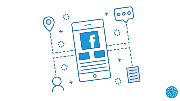 Manage Your Facebook Page From Your iPhone