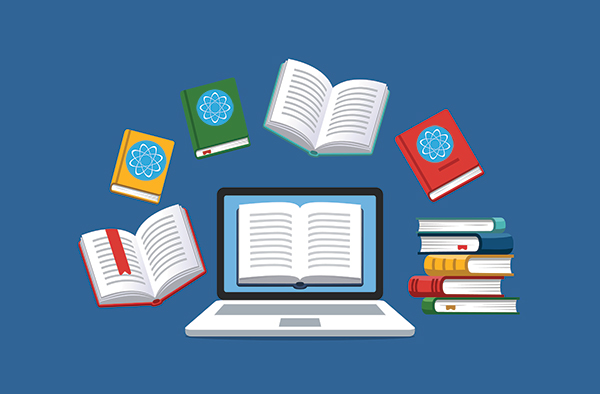 Book Writing With Foster Web Marketing