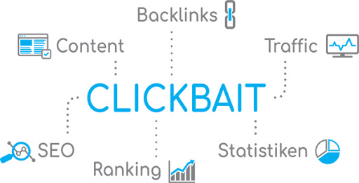 What we can learn from clickbait