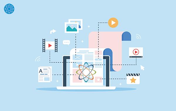Understanding Content Management Systems