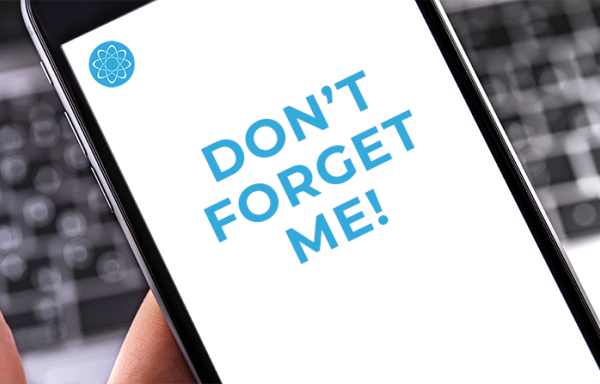 Don't Forget Your Mobile Users Are Critical to Website Success