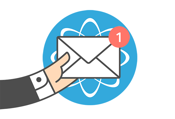 Email Newsletters - Foster Web Marketing