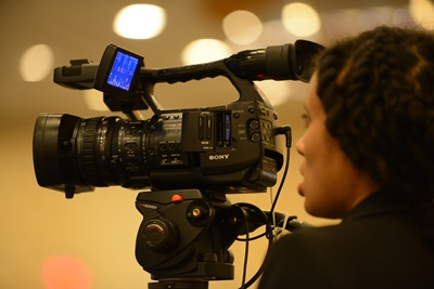 Foster Web Marketing Attorney Video Production