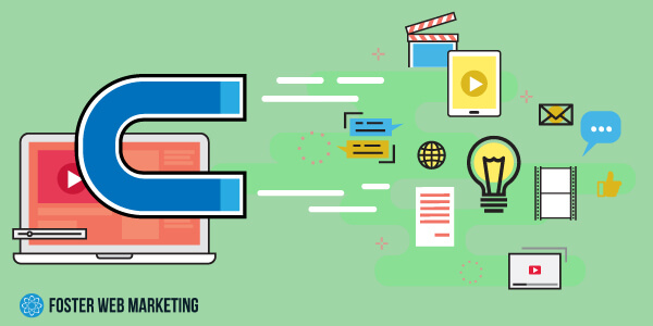 How to write viral content