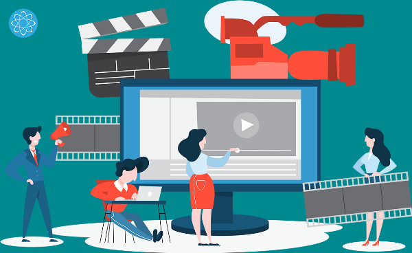 Why Lawyers Should Use Video for Online Marketing