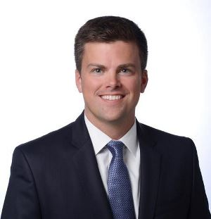 Attorney Kevin McManus