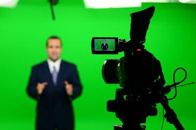 Tips for Shooting Better Website Videos