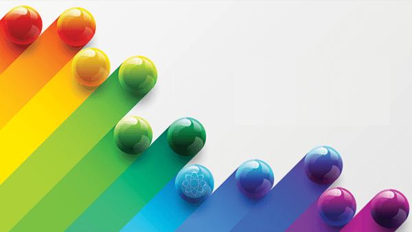 Choosing Website Colors