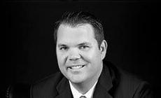 Attorney Bill Voss