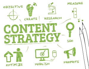 Update Website Regularly - Content Strategy