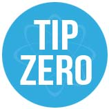 Law Firm Web Design Tip Zero
