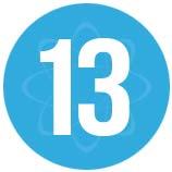 Law Firm Web Design Tip #13