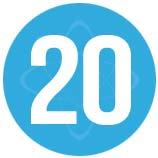 Law Firm Web Design Tip #20