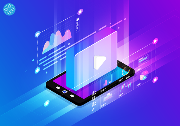 How to optimize and promote online videos